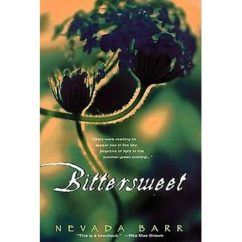 Bittersweet by Nevada Barr - 9780380799503 Book