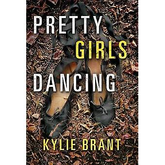 Pretty Girls Dancing by Pretty Girls Dancing - 9781477820155 Book