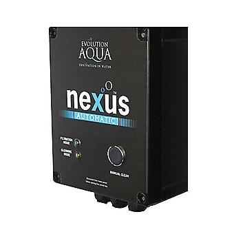 Evolution Aqua Nexus Automatic System - Pump Fed