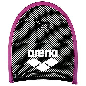Arena Flex Paddles Swim Training Aid