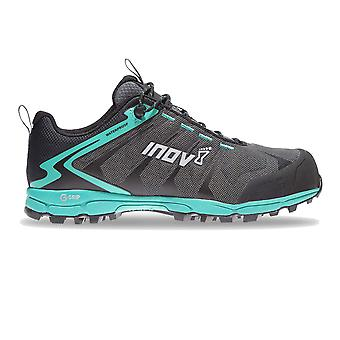 Inov8 Roclite G350 Mujeres's Trail Running Zapatos - AW20
