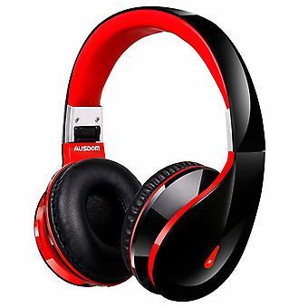 Słuchawki bezprzewodowe Ausdom AH2 Bluetooth V4.0+EDR