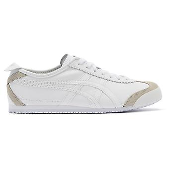 Onitsuka Tiger Mexico 66 Mens White Trainers
