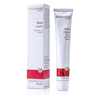 Dr. Hauschka Hand Cream 50ml/1.7 oz