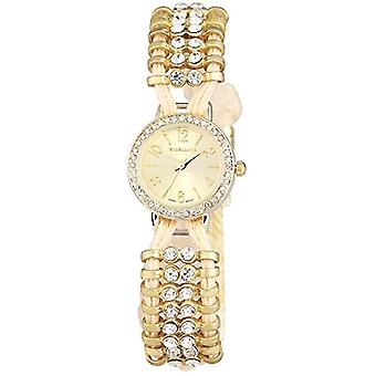 Excellanc Women's Watch ref. 152404100039