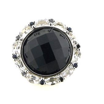 Reflection - Women's necklace - silver - code 6.31049E-11