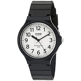 Casio Clock Man Ref. MW240-7BV
