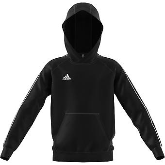 Adidas Core 18 Youth Hoody