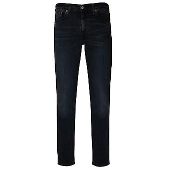 Levi's®  511ä‹¢ Dark Blue Wash Comfort Jean