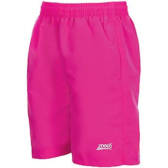 Zoggs Boys Kinder Penrith Schwimmbad Mesh 15