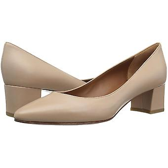 Aquatalia Women's Pheobe Nappa Pump