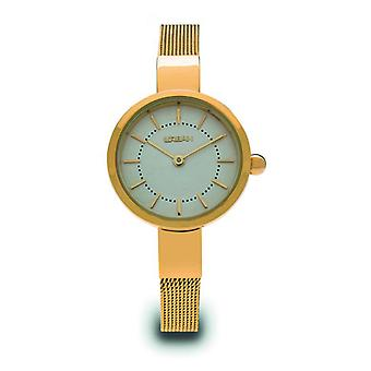 Urban Watch ZU013D