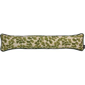McAlister têxteis tapeçaria samambaia verde projecto Excluder