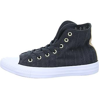Converse CT AS HI 560631C universal summer unisex shoes