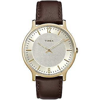 . שעון אדם השעון TW2R920009J