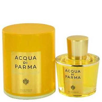 Acqua Di Parma Gelsomino Nobile By Acqua Di Parma Eau De Parfum Spray 3.4 Oz (women) V728-483418