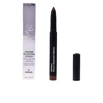Lancome Ombre Hypnose Stylo Longwear Cream Eyeshadow 1.4g - 27 Bronze