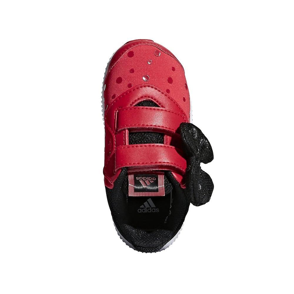 Adidas Infant Disney Minnie Fortarun Buty