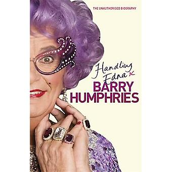 Handling Edna by Humphries & Barry