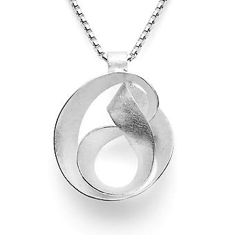 Bastian Inverun Pendant, Necklace Women BI-27330