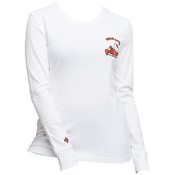 Converse X Hello Kitty 10017302A01   women t-shirt