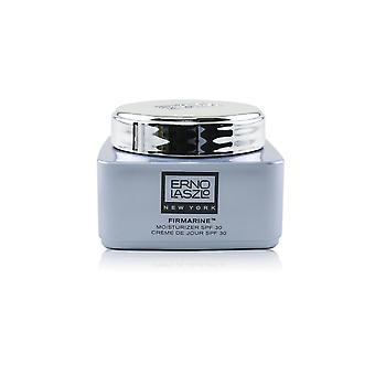 Firmarine moisturizer spf 30 50ml/1.7oz