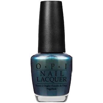 OPI Hawaii 2015 Nagellack Kollektion - This Colour's Making Waves 15ml (NL H74)