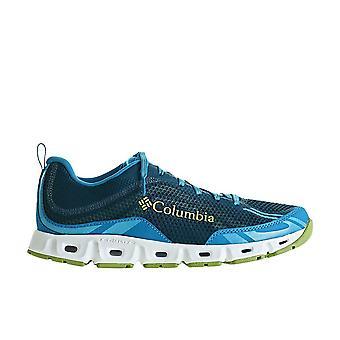 Columbia Drainmaker IV BM4617442 zapatos universales todo el año para hombre