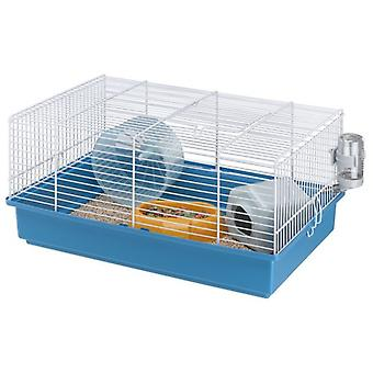 Ferplast Rodents Cage Criceti 9 (Small pets , Cages and Parks)