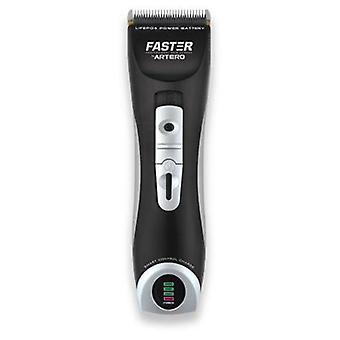 Artero Faster Machine Artero (Dogs , Grooming & Wellbeing , Hair Trimmers)