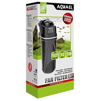 Aquael Interior filter Fan-3-Plus (Fish , Filters & Water Pumps , Internal Filters)