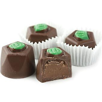 Asher Mint Truffles Nsa-( 5.98lb )
