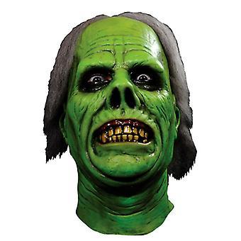 Phantom of the Opera Mask