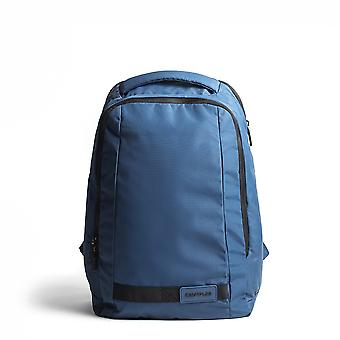Crumpler Shuttle Delight 15 tommer laptop rygsæk navy 20,6 l L