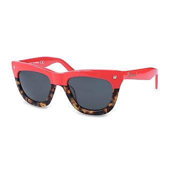 Dsquared2 Original Women Spring/Summer Sunglasses - Brown Color 35462