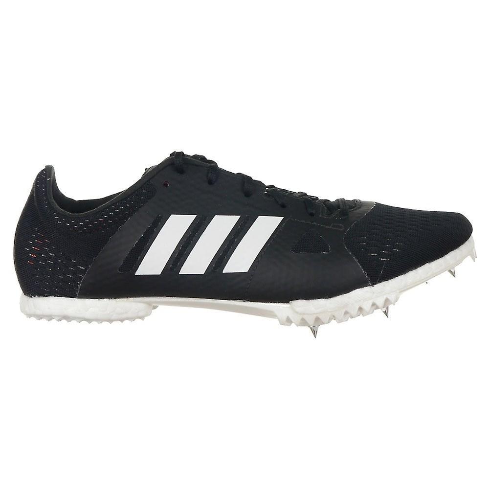 Adidas Adizero MD CG3838 działa przez cały rok buty damskie j3BAm