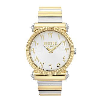 Versus VSP1V1419 Republique Women's Watch