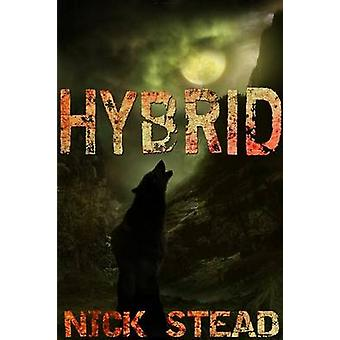 Hybrid by Stead & Nick