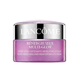 Lancome Renergie Yeux Multi-Glow 15ml