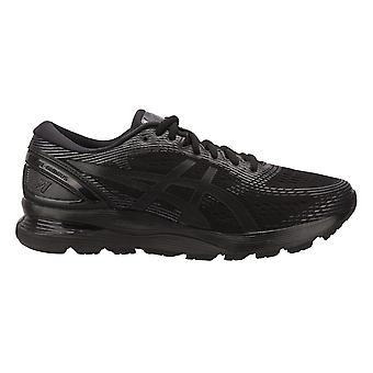 Asics Gelnimbus 21 1011A169004 running all year men shoes