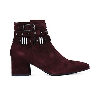 Nero Giardini 909440613 universale tutto l'anno scarpe da donna