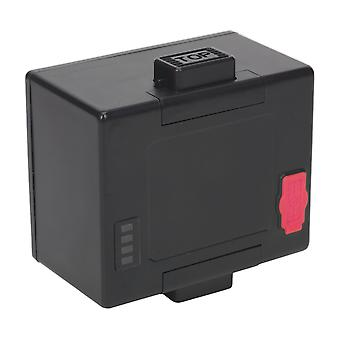 Sealey Led084B Rechargeable Battery For Led084
