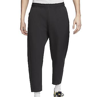 Nike Sportswear Tech Pack CJ5151010 evrensel tüm yıl erkek pantolon