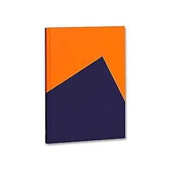 Dein Kampf by Brad Feuerhelm - 9781912339587 Book
