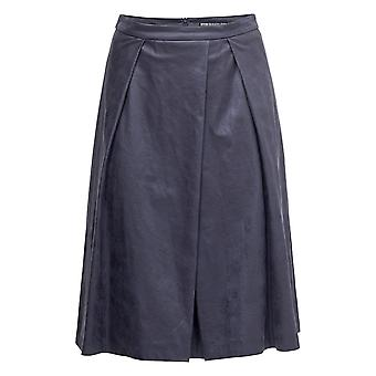 Drykorn Women's Skirt Skirt TEKLA NEW