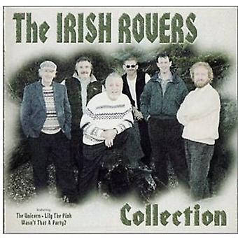 Irish Rovers - Irish Rovers: Collection [CD] USA import