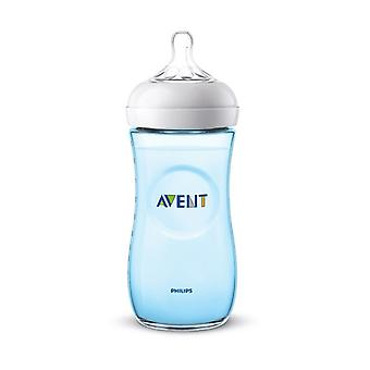 Philips Avent Natural Baby Bottle SCF038 / 17 1 unit