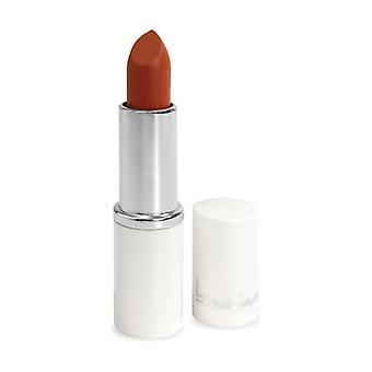Lipstick 07 Feeling 1 unit