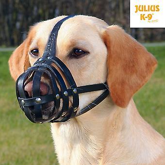 Trixie Julius-K9 Dog Muzzle
