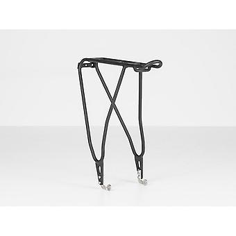 Bontrager Luggage - Backrack Lightweight Mik